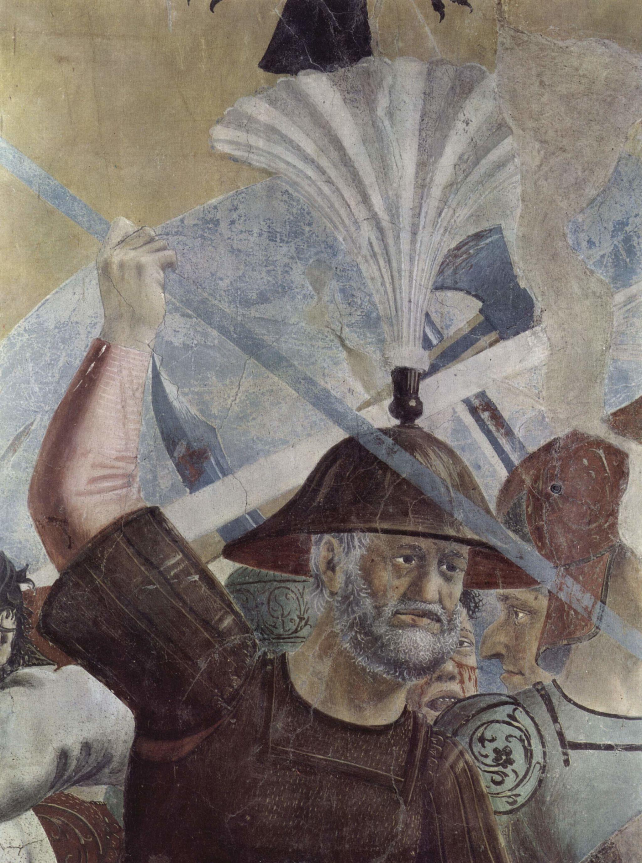 Piero della Francesca 029
