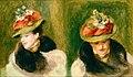 Pierre-Auguste Renoir - Portrait de Jeanne Baudot.jpg