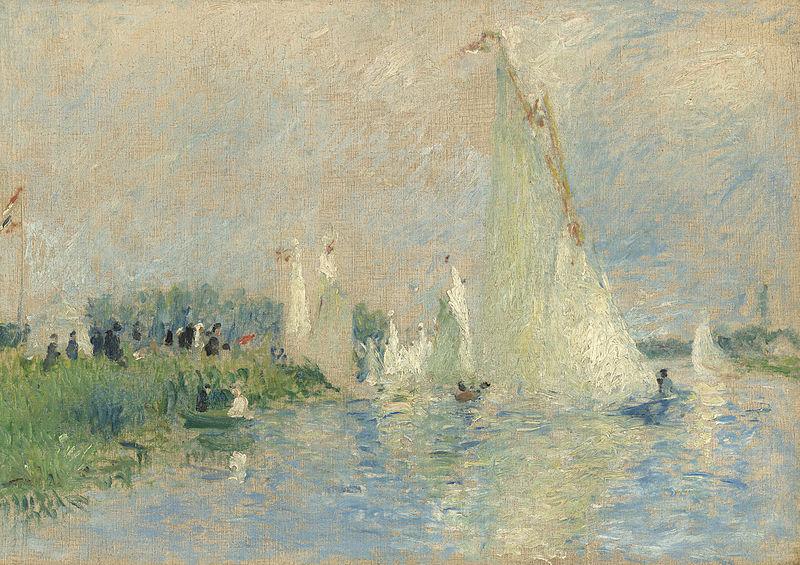 800px-Pierre-Auguste_Renoir_121.jpg