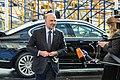 Pierre Moscovici (36400654864).jpg