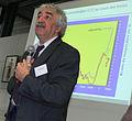 Pierre Radane 2008 Dérèglement climatique.jpg