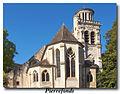 Pierrefonds--60350-St.-Sulpice (Oise).JPG