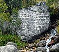 Pierres gravées Khumbu 1.jpg