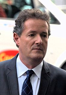 Piers Morgan - 2011 cropped.jpg