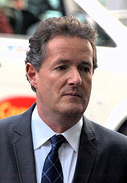 Image illustrative de l'article Piers Morgan