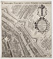Pieter Bast - Amstelodamum urbs Hollandiae primaria emporium totius Europae celeberrimum (1599) 1-2.jpg
