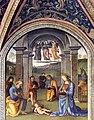 Pietro Perugino - Nativity - WGA17249.jpg