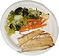 Pike and vegetables.jpg