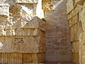 PikiWiki Israel 12478 valley of the communities at yad vashem.jpg