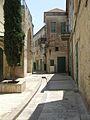 PikiWiki Israel 17186 Architecture of Israel.jpg