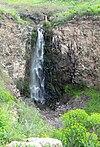 PikiWiki Israel 2215 Gamla Waterfall מפל גמלא.jpg