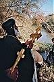 PikiWiki Israel 63699 immersion site in the jordan river.jpg