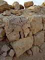 PikiWiki Israel 64995 sivta national park .jpg