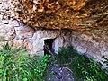 PikiWiki Israel 76536 burial cave.jpg