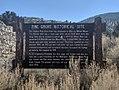 Pinegrove-historicalmarker.jpg