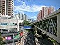 Ping Shan, Hong Kong - panoramio (74).jpg
