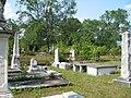 Pioneer Cemetery (490580025).jpg