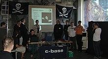 egységes párt berlin pirates társkereső iroda england