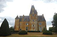 Pirmil - Château de la Balluère.jpg