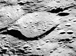 Pirquet crater AS15-M-1322.jpg
