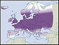 Pisidium-henslowanum-map-eur-nm-moll.jpg