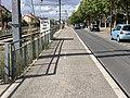 Piste Cyclable Boulevard Maurice Berteaux - Livry Gargan - 2020-08-22 - 2.jpg