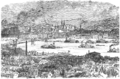 Pittsburgh 1876.png