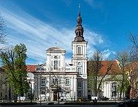 Pl. Nankiera 16, Wrocław 1.jpg