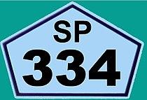 Placa da SP-334 REFON.jpg