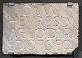 Placa funeraria (48962949972).jpg