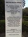 Placa homenagem UnB Honestino Guimaraes.jpg