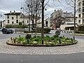 Place 7 Arbres - Maisons-Alfort (FR94) - 2021-03-22 - 1.jpg