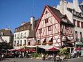 Place Francois Rude Dijon.JPG
