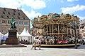 Place Gutenberg - panoramio.jpg