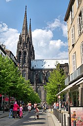 Place victoire clermont-ferrand.jpg