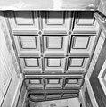 Plafond kamertje straatzijde - Leeuwarden - 20132881 - RCE.jpg