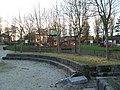 Plaine de jeux - panoramio (1).jpg