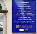 Plakat Ausstellung Diözesanmuseum Eisenstadt 2004.JPG