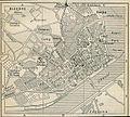 Plan Bizerte 1937.jpg