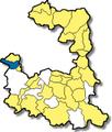 Planegg - Lage im Landkreis.png