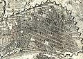Plano de la Ciudad de los Reyes del Peru en 1744 (Detalle Principal) - AHG.jpg
