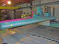 Plasma cutter Satronik C 2500 (1).jpg