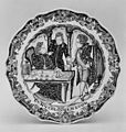 Plate (part of a set of six) MET 154358.jpg