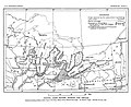 Plate 11 Glacial Lakes Maumee, Saginaw and Chicago.jpg