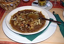 Plate french onion soup.jpg