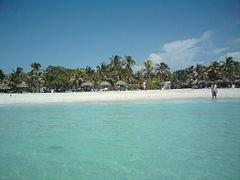 Playa Varadero.JPG