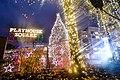 Playhouse Square (22884257304).jpg