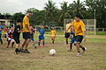Playing soccer with children in the Philippines 120911-N-CB621-247.jpg