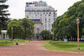 Plaza Francisco Seeber, Buenos Aires.jpg