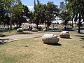 Plaza Huelén - Memorial DD.HH. - 1.jpg